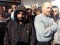 Syria_Prisoner_Exchange#3.jpg