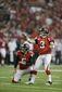 Seahawks Falcons Foot_Lanc.jpg
