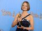 70th Golden Globe Awa_Lea.jpg