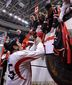 Senators Hockey_Petr.jpg