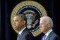 Obama_Gun_Control#13.jpg