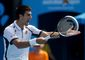 Australian Open Tenni_Lanc.jpg