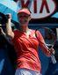 Australian Open TenniA_Lanc.jpg