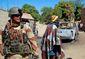 APTOPIX_Mali_Fighting.jpg