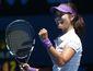 Australian Open Tenni_Live.jpg