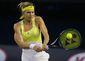 Australian Open Tenni_Petr.jpg