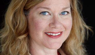Jeanne Monahan