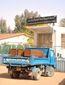 Algeria Kidnapping_Lea.jpg