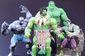 hulk-many-hulks-640