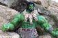 hulk-wild-640