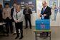 Mideast_Israel_Elections#5.jpg