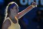 Australian Open Tenni6_Lanc.jpg