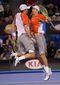 Australian Open TenniD_Lanc.jpg