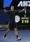 Australian Open Tenni7_Lanc.jpg