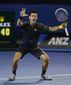 Australian Open Tenni8_Lanc.jpg
