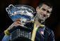 Australian Open Tenni_Lanc(2).jpg