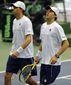 Davis Cup Brazil US T_Lanc.jpg