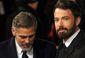 BAFTA Film Awards 201_Lea.jpg