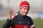France PSG Beckham Tr_Lanc.jpg