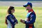 NASCAR Danica Ricky A_Lanc.jpg