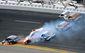 NASCAR Daytona 500 Au_Lea.jpg