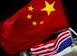 China US Hacking_Live.jpg