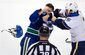 Blues Canucks Hockey_Petr.jpg