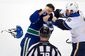 Blues Canucks Hockey_Lanc.jpg