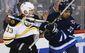 Bruins Jets Hockey_Petr.jpg