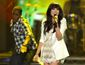 Music-Grammywatch-Car_Lea.jpg