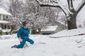 SNOW_022