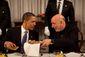 Obama with Karzai.jpg