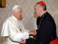 POPE_20070113_10122