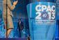 CPAC_2_03161219