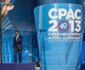 CPAC_3_03161221