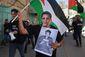 Mideast Israel Palest_Lea.jpg