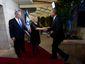 US Obama Mideast Isra_Lea.jpg