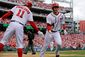 Marlins_Nationals_Basebal#4