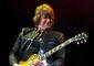 Bon Jovi Sambora_Lea.jpg