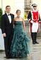 Spain Royal Family.jpg