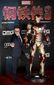 Robert Downey Jr Iron Man 3.jpg