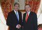 Turkey US Kerry_Lea(1).jpg