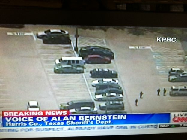 (Screen shot of KPRC via CNN)