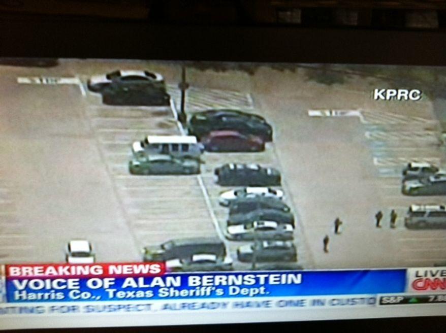 (Screen shot of KPRC via CNN)