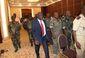 Central African Repub_Lea(1).jpg