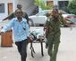 Somalia Courthouse At_Lea.jpg