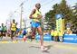 Boston Marathon_Lanc.jpg