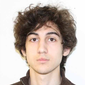 The FBI has released a clearer image of Suspect No 2 in the Boston bombings, Dzhokhar A. Tsarnaev, age 19. (Courtesy of the FBI)