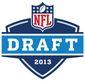 Draft_2013_rgb.jpg