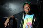 Music-Lil Wayne_Lea.jpg